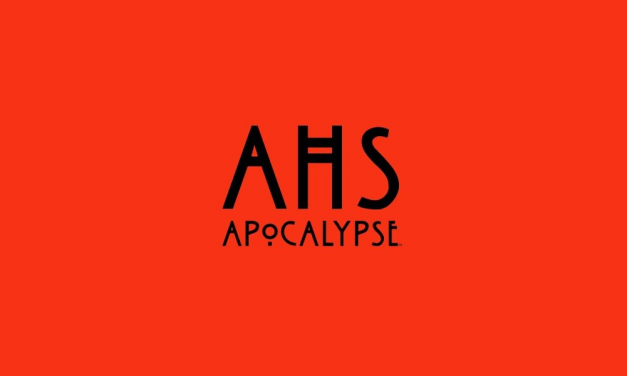 'American Horror Story: Apocalypse' será el nombre de la octava temporada